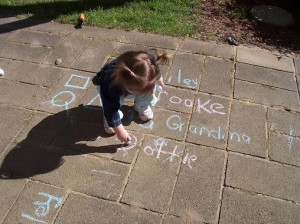 chalk-300x224.jpg