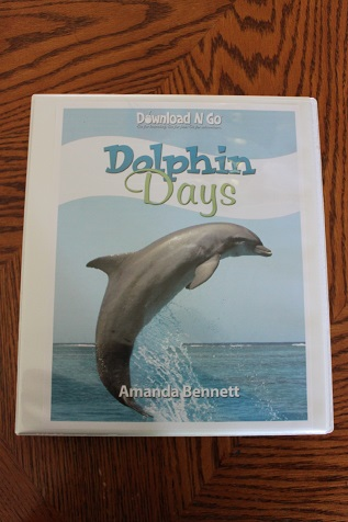 Dolphin Unit