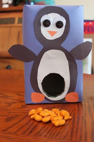 penguin4